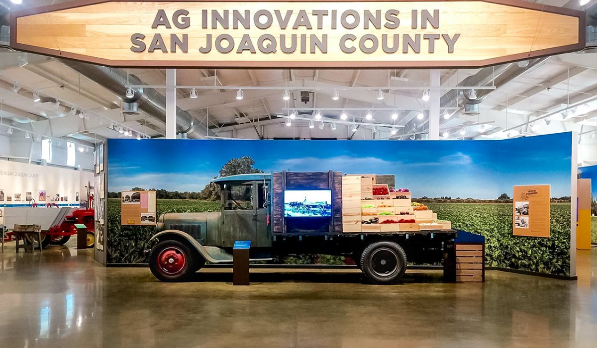 AG-Innovations-Display-Cortipassi-Building